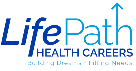 LifePath Health Careers