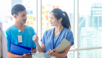 Why Choose A Career In Long Term Care Lifepath Health Careers